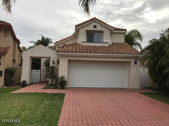 5 Azusa Avenue, Ventura, CA 93004 (#218003911) :: Lydia Gable Realty Group