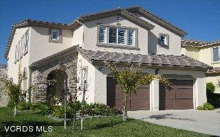 4361 Waterside Lane, Oxnard, CA 93035 (#218008910) :: Desti & Michele of RE/MAX Gold Coast