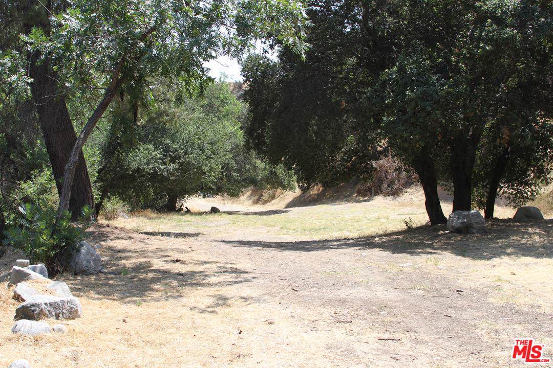 11402 Eby Canyon Rd - Photo 1