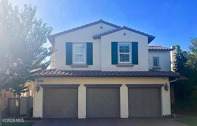 1521 Viewpoint Drive, Oxnard, CA 93035 (#218012683) :: Desti & Michele of RE/MAX Gold Coast