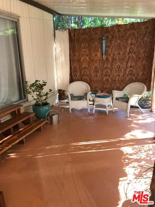 36 Mars Street, Palm Springs, CA 92262 (#18405206) :: Lydia Gable Realty Group