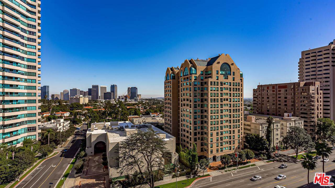 10501 Wilshire Boulevard - Photo 1