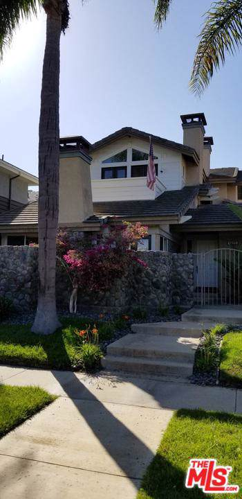 1925 Lake Street, Huntington Beach, CA 92648 (#19521456) :: Lydia Gable Realty Group