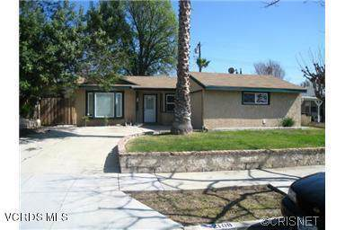 2108 Magnolia Street, Simi Valley, CA 93065 (#219012932) :: Lydia Gable Realty Group