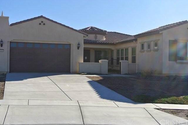5555 Compass Place, Rancho Cucamonga, CA 91739 (#SR19275409) :: Randy Plaice and Associates