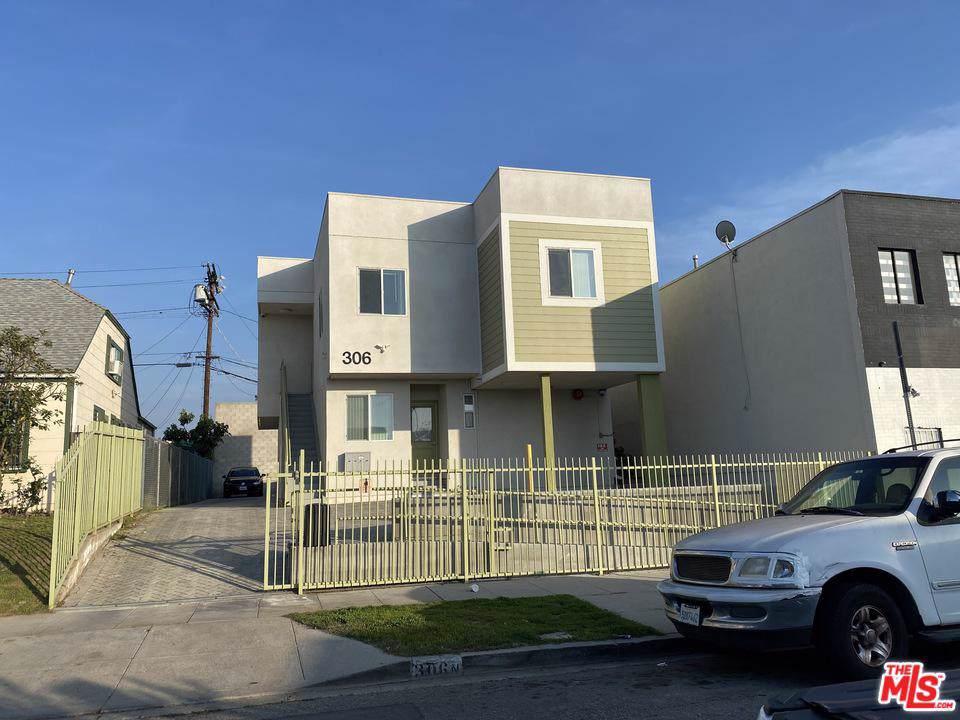 306 Hobart Blvd - Photo 1