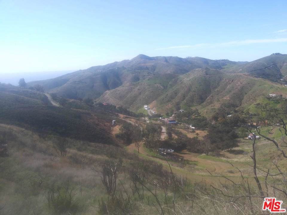 Stagecoach Rd - Photo 1