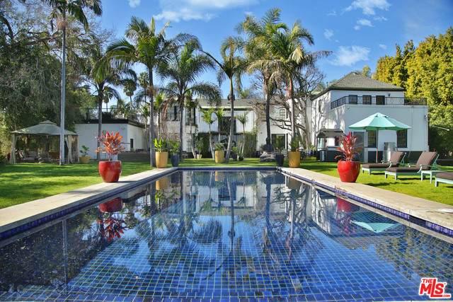 600 S Muirfield Rd, Los Angeles, CA 90005 (#20-549110) :: Randy Plaice and Associates