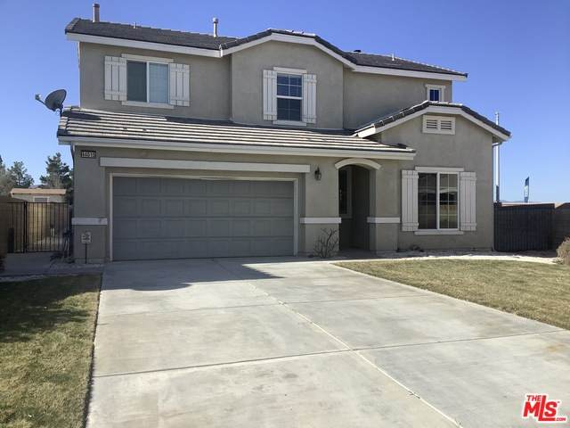 44015 Moccasin Pl - Photo 1