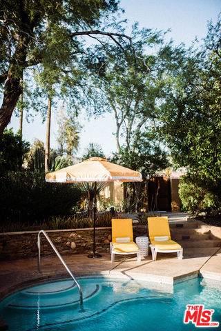 12885 Eliseo Rd, Desert Hot Springs, CA 92240 (#20-571018) :: The Pratt Group