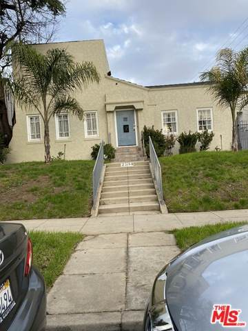 2534 11TH Ave - Photo 1