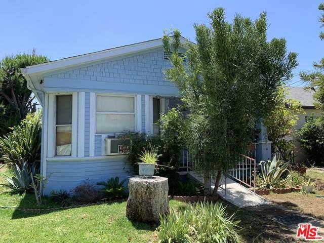 300 W Glendon Way, San Gabriel, CA 91776 (#20-600410) :: The Pratt Group