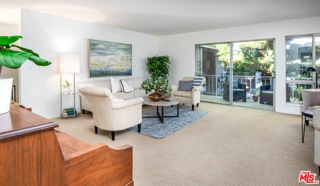 1745 Maple Ave #46, Torrance, CA 90503 (#20-617460) :: The Parsons Team