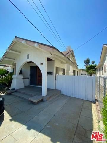 927 Camulos St, Los Angeles, CA 90023 (#20-622074) :: Compass