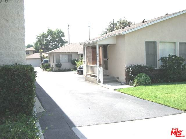 8838 Elm Ave, Temple City, CA 91780 (#20-623918) :: HomeBased Realty