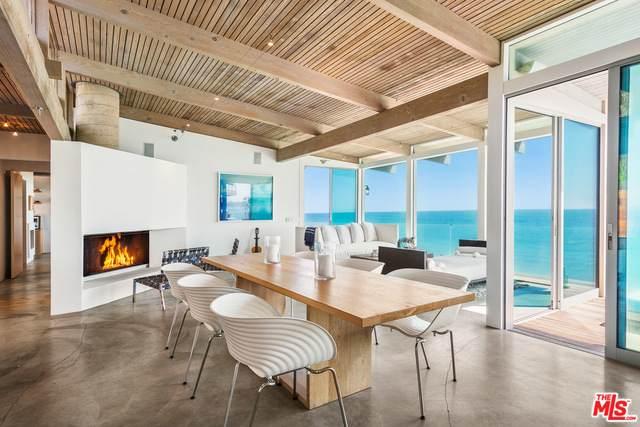 27132 Malibu Cove Colony Dr - Photo 1