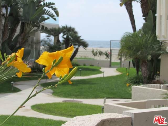 7301 Vista Del Mar - Photo 1