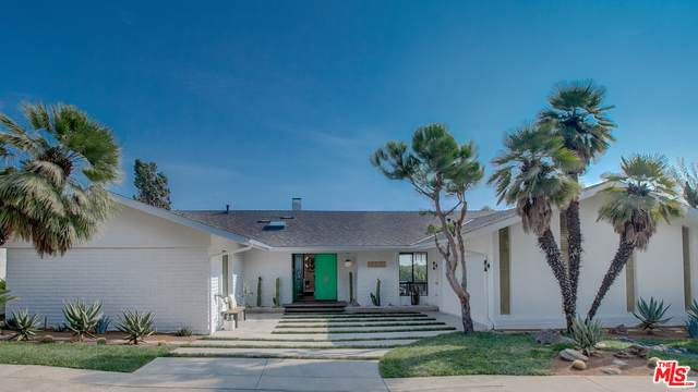 5200 Los Diegos Way - Photo 1
