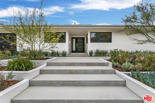 5216 Los Adornos Way, Los Angeles, CA 90027 (#20-650042) :: Lydia Gable Realty Group