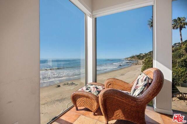 Pacific Coast Hwy - Photo 1
