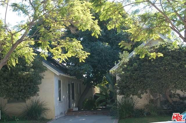 9028 Rangely Ave - Photo 1