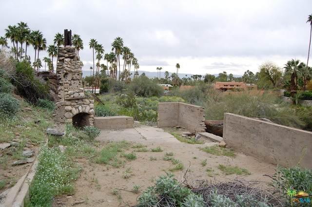 0 Santa Rosa, Palm Springs, CA 92262 (#20-651946) :: Lydia Gable Realty Group