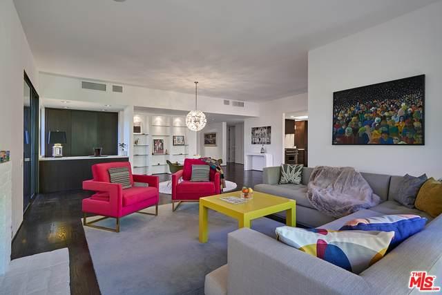 1 Lehigh Ct, Rancho Mirage, CA 92270 (#20-658638) :: The Pratt Group