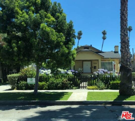 4326 3Rd Ave - Photo 1