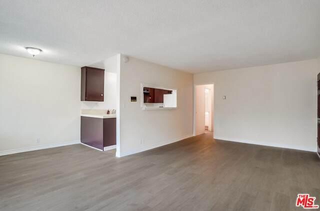 2852 Sawtelle Blvd - Photo 1