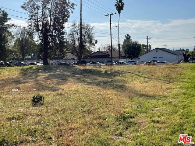 2168 Sunrise Ln, San Bernardino, CA 92404 (#20-674070) :: The Grillo Group