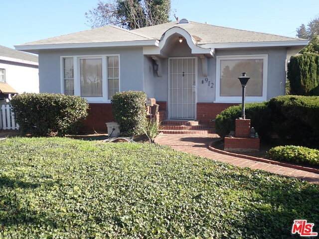 912 Crenshaw Blvd - Photo 1