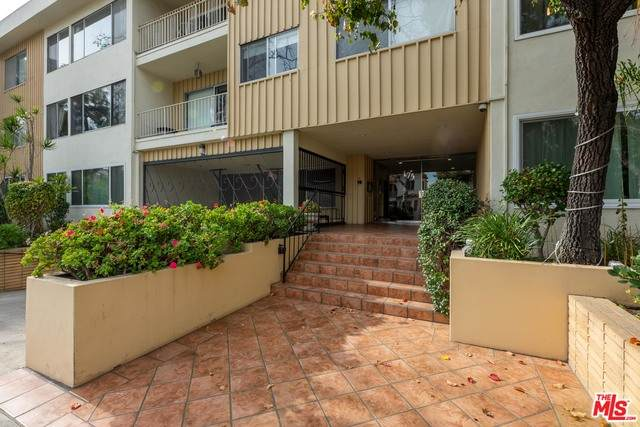 175 Swall Dr - Photo 1