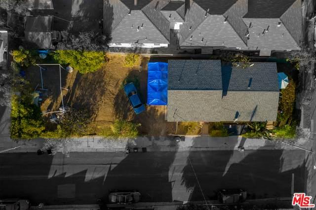 707 Rosemont Ave - Photo 1