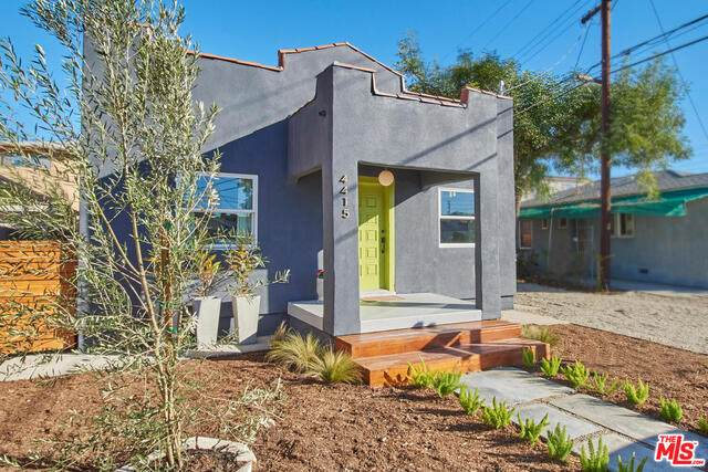 4415 Corliss St, Los Angeles, CA 90041 (#21-680980) :: Lydia Gable Realty Group