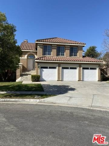 1220 Don Luis Circle, Corona, CA 92879 (#21-696688) :: The Grillo Group