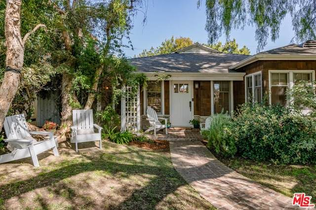 2112 Midvale Ave, Los Angeles, CA 90025 (#21-697682) :: The Grillo Group