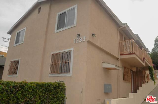 1333 Bates Ave - Photo 1