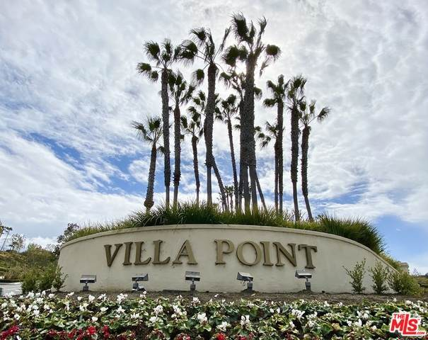 374 Villa Point Dr - Photo 1