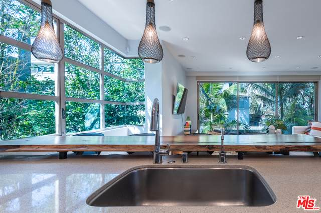 26 28TH Ave - Photo 1