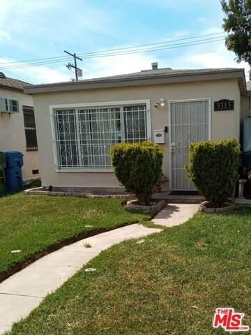 Clovis Ave, Los Angeles, CA 90002 (#21-722634) :: Berkshire Hathaway HomeServices California Properties