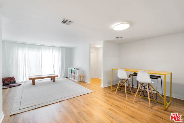 931 New Depot St #14, Los Angeles, CA 90012 (#21-725730) :: The Grillo Group