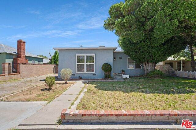 44514 Date Ave - Photo 1