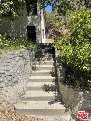 14461 Oak Canyon Dr, Hacienda Heights, CA 91745 (#21-741230) :: Lydia Gable Realty Group