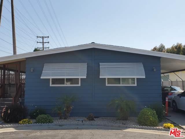 3595 Santa Fe Ave - Photo 1