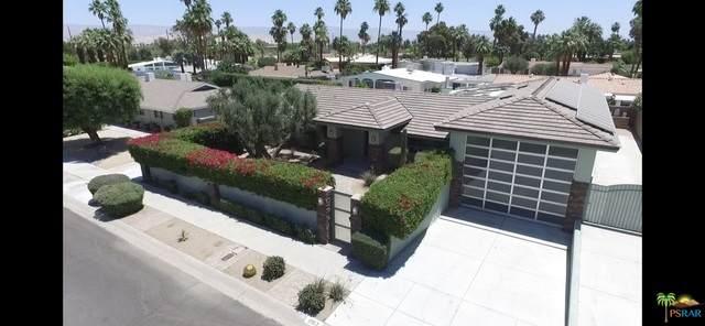 1962 S Birdie Way, Palm Springs, CA 92264 (#21-745438) :: Montemayor & Associates