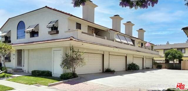 21619 Nectar Ave, Lakewood, CA 90715 (#21-745518) :: The Grillo Group
