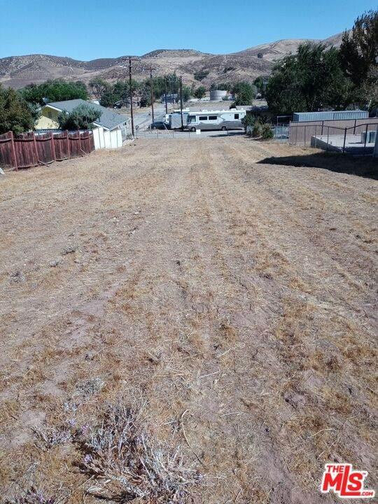 0 Vac/Datetree Dr/Vic Chip Dr, ELIZABETH LAKE, CA 93532 (#21-745634) :: Vida Ash Properties | Compass
