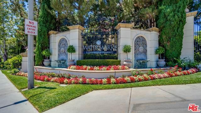 2434 Watermarke Pl, Irvine, CA 92612 (#21-745858) :: Montemayor & Associates