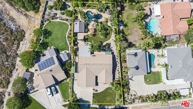 658 Trail View Ct, Upland, CA 91784 (#21-748432) :: Berkshire Hathaway HomeServices California Properties