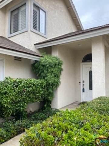 726 W Wilson St R, Costa Mesa, CA 92627 (#21-758310) :: Lydia Gable Realty Group